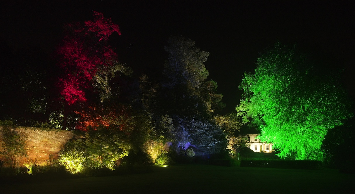 Ballyscullion Park 9